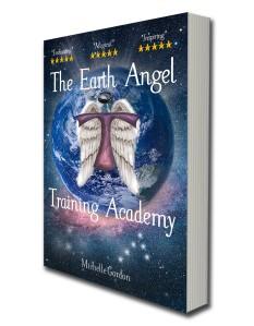 The Earth Angel Training Academy
