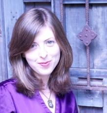 Michelle Gordon