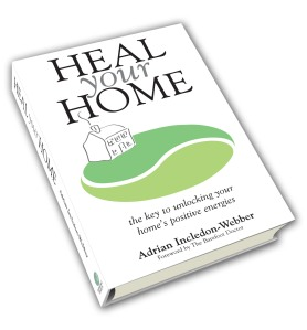 3d heal your home angle 2