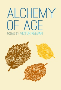 Alchemy of Age