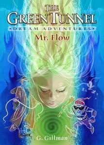 Mr Flow
